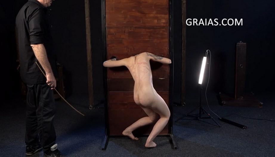 Graias.Com