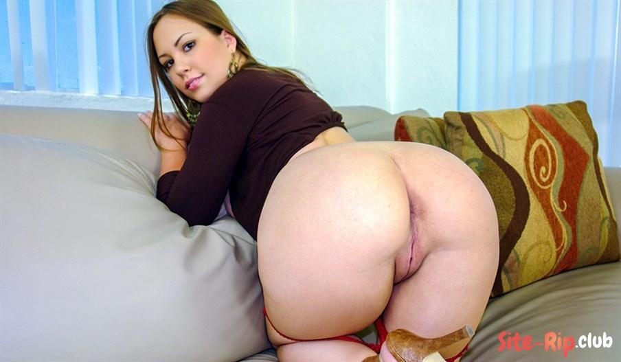 Fat juicy tits