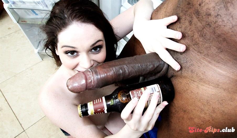 Huge Tits Lesbian Orgasm