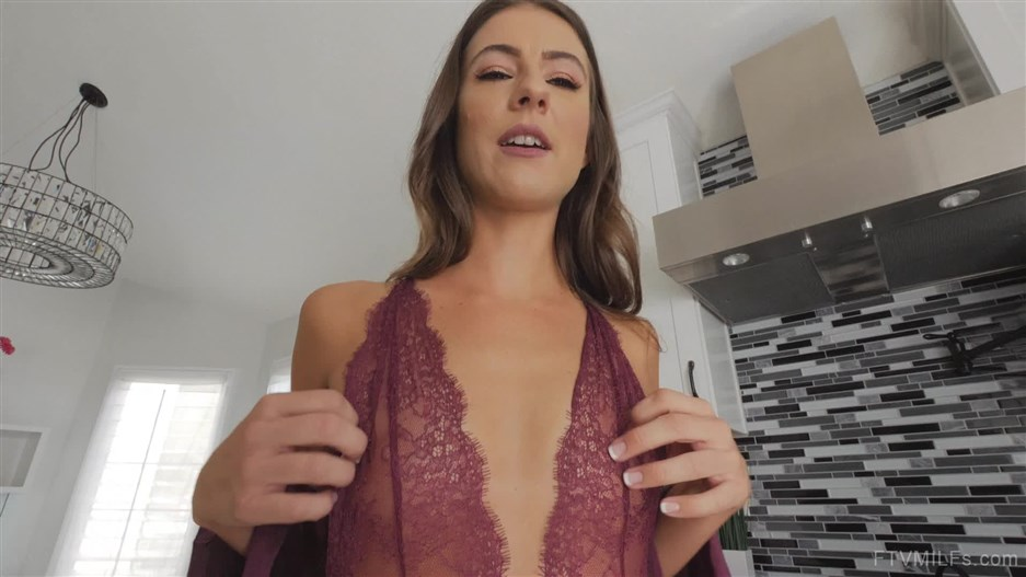 FTVMilfs presents Tara in Oh, Your Smile! – Perky Stunner – 1 – 20.02.2018