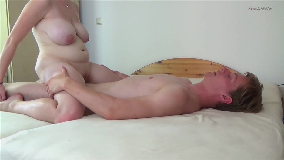 Lovely Fetish Spanking Bondage More – Clip 18 Angels Sex
