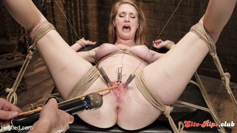 anal poop porn pics