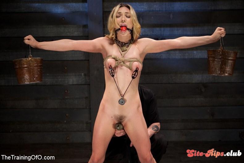 sanny leona sex video