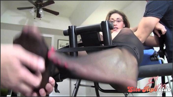 big boob women wrestling