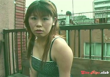Pretty Little Asians 16 Scene 2