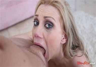 Samantha sin interracial cuckold