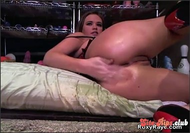 Camshow Replay (Jan 26, 2014)