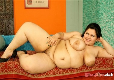 Samantha hayes bruce venture in i have a wife naughty_pic2444