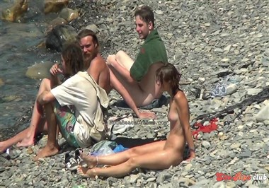 Nudist video 01629